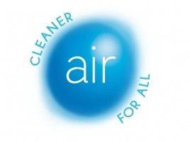 green-week-2013-logo-cleaner-air-for-all