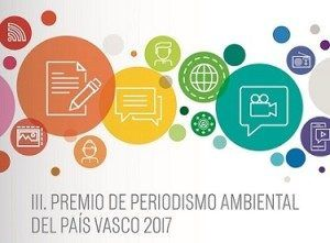 bases_premios17.indd